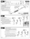 Tuning Guide - Petit RC - Page 7