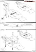 Instruction Manual - Schumacher Racing - Page 3