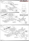 Instruction Manual - Schumacher Racing - Page 4