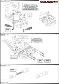 Instruction Manual - Schumacher Racing - Page 6