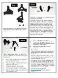 Manual - Petit RC - Page 4