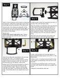 Manual - Petit RC - Page 6