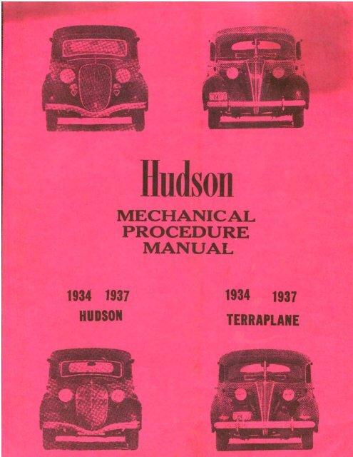 Tanks Inc 1937 Ford Car Steel Gas Tank /& Sending Unit 37G 16 gallon