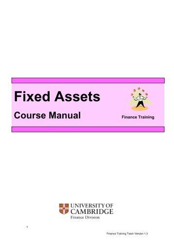 fixed asset transfer form team logic rh yumpu com Fixed Assets Roll Forward Spreadsheet Fixed Assets Life Cycle