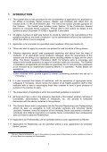 Senior Academic Promotions Procedure and Guidance 2013 - Page 7