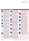 CRM 2009 - Hinterhuber & Partners - Seite 5