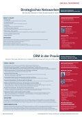 CRM 2009 - Hinterhuber & Partners - Seite 7