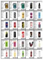 Katalog 07/2014 - Page 4