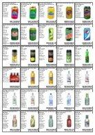 Katalog 07/2014 - Page 7