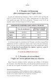 Hold-up d'Etat - Sauvegarde retraites - Page 7