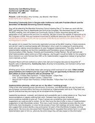 PDF version - Shambhala