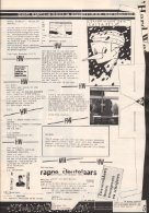 Hardwerken 05 - Page 5