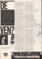 Hardwerken 05 - Page 7