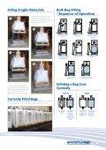 Bulk Bag Fillers - Page 7