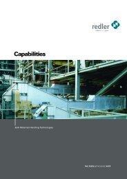 Capabilities Brochure - Shapa Solids Handling & Processing ...