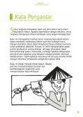 Semut Sahabat Petani - Share4Dev.info - Page 7