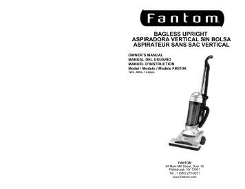 bagless upright vacuum aspirateur vertical sans sac shark. Black Bedroom Furniture Sets. Home Design Ideas