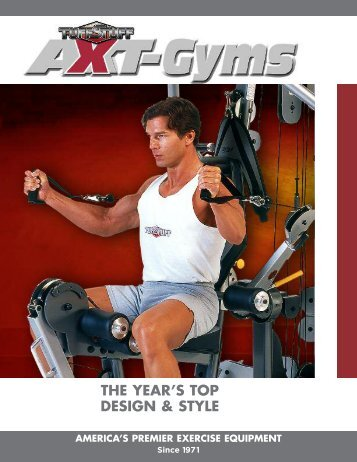 option - Fitness24
