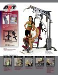 option - Fitness24 - Page 2