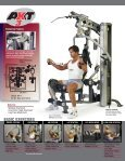 option - Fitness24 - Page 4