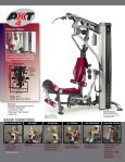 option - Fitness24 - Page 5