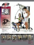 option - Fitness24 - Page 6