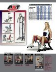 option - Fitness24 - Page 7