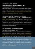 weitere Produktinformationen - Shark Fitness-Shop - Page 5
