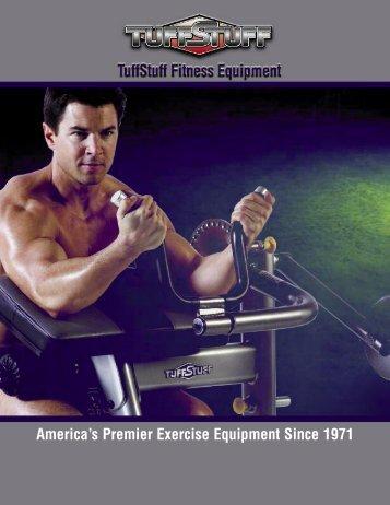 deluxe multi-purpose bench - Shark Fitness-Shop
