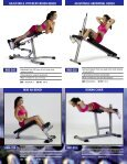 deluxe multi-purpose bench - Shark Fitness-Shop - Page 4