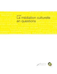 Guide_mediation-culturelle-en-questions