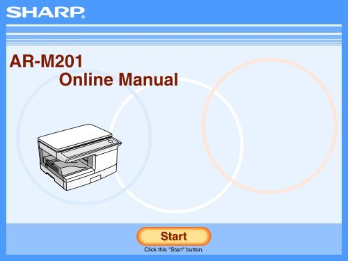 AR-M201 SCANNER WINDOWS 10 DRIVERS