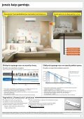 Air-Conditioners-Catalogue 2013 LT - Sharp - Page 5