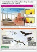 Air-Conditioners-Catalogue 2013 LT - Sharp - Page 6