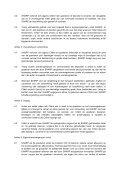 Algemene Leverings- en betalingsvoorwaarden van - Sharp - Page 2
