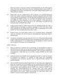 Algemene Leverings- en betalingsvoorwaarden van - Sharp - Page 3