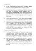 Algemene Leverings- en betalingsvoorwaarden van - Sharp - Page 4