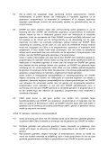 Algemene Leverings- en betalingsvoorwaarden van - Sharp - Page 5