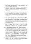 Algemene Leverings- en betalingsvoorwaarden van - Sharp - Page 6