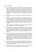 Algemene Leverings- en betalingsvoorwaarden van - Sharp - Page 7