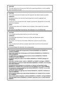1 - Sharp - Page 2