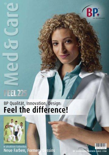 Med&Care®