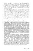 Chapter 5: Tax Policy - the White House - Page 3