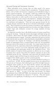 Chapter 5: Tax Policy - the White House - Page 6
