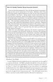 Chapter 5: Tax Policy - the White House - Page 7