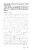 Chapter 8: Education and Labor - the White House - Page 7
