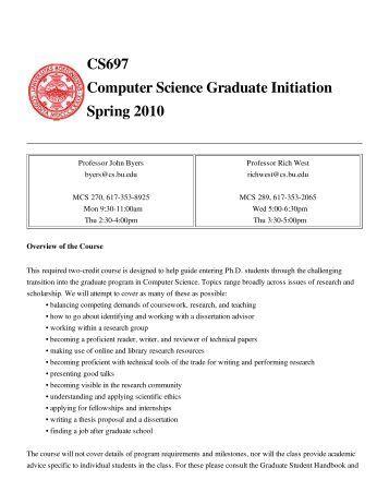 bteup syllabus computer science