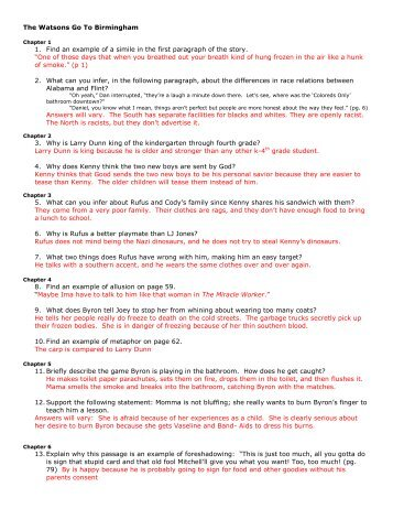 Allusion Worksheet - The Best and Most Comprehensive Worksheets