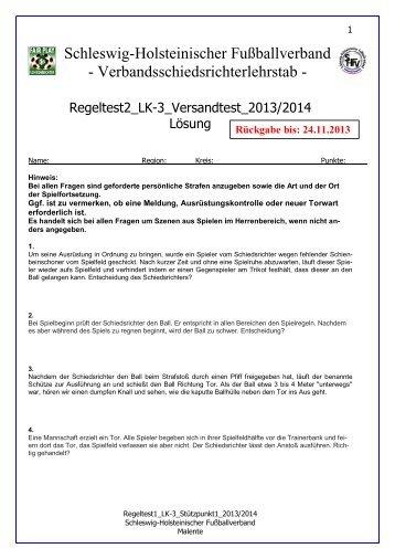 Schienbeinschoner Magazine