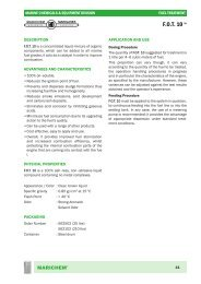 F.O.T. 10.pdf - ShipServ